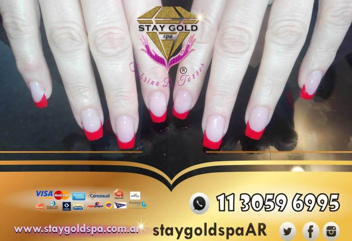 Black Matte Nails Uñas Decoradas Negras ʖ 1130596995