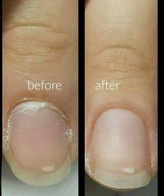 antes y después del curso