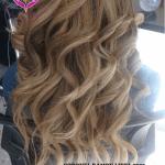 coiffeur argentina ondas estilo stay gold spa