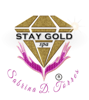Sponsored By Stay Gold Spa AR, Argentina