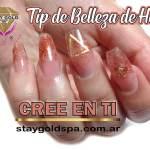 Manicura Precios Argentina 2020 Tip de Belleza de Hoy