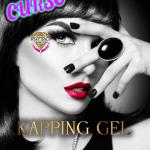 Curso Kapping Gel