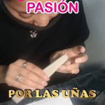 pasión por las uñas
