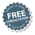 FREECONSULT-Button-150x150