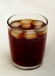 Soft Drinks - High Net Acidic Effect on Body - Carcinogenic