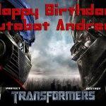 transformers-cake.jpg