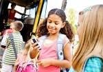 Tips For Keeping Kids Safe