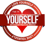 Love Yourself Extravaganza – A Man is Not a Plan