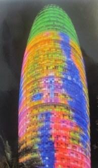 Barcelona 2013 047