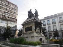Cordoba and Grananda 2013 033