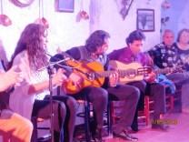 Cordoba and Grananda 2013 041