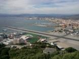 Gibraltar 2013 001