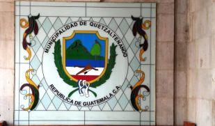 Guatemala 2017_050