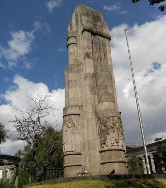 Guatemala 2017_057