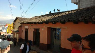 Guatemala 2017_188