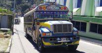 Guatemala 2017_217