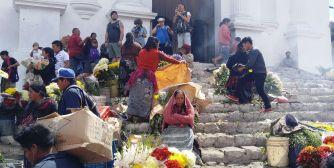 Guatemala 2017_232