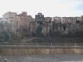 Madrid and Toledo 2013 001
