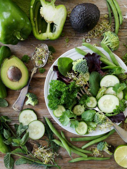 weight loss diet plan trends