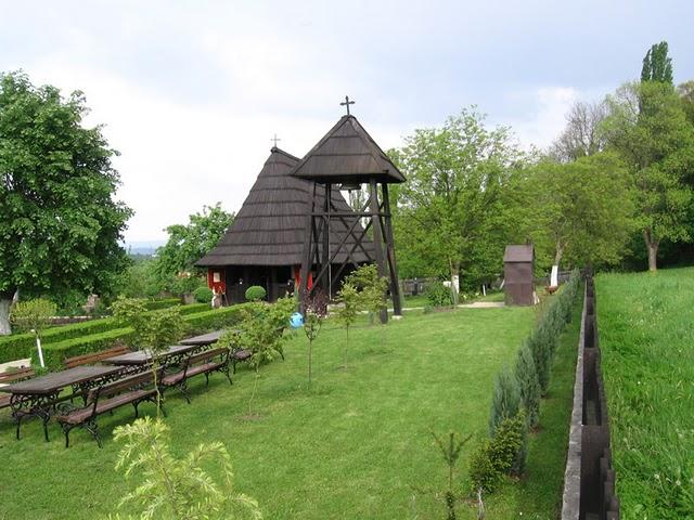 Manastir Pokajnica