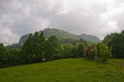 Pod Vranjem