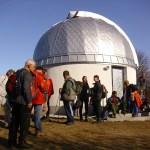 Astronomska opservatorija na Vidojevici