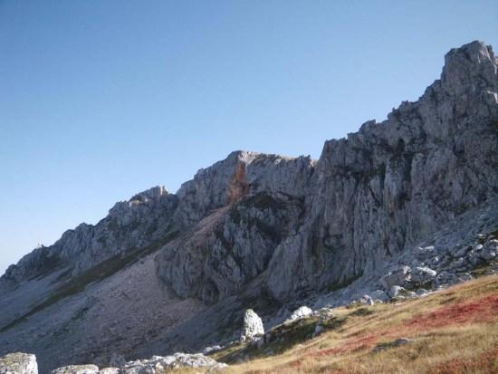 vrh Treskavice