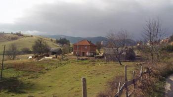 Zaseok Karaula