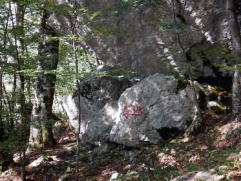 13_Podgrad-Plasa_pl_k_21-07-2016
