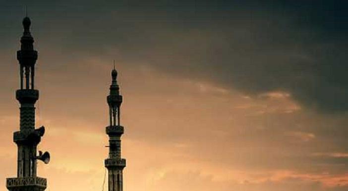 Izlazi iz halala u islamu