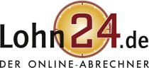 cache_2415323400