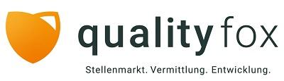 qualityfox