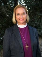 bishop-mary-gray-reeves-el-camino-real