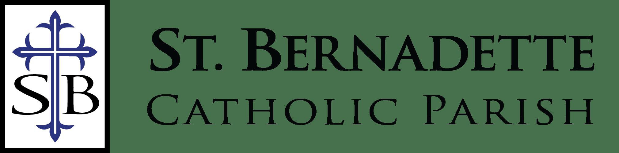 St. Bernadette Catholic Parish Lakewood Colorado
