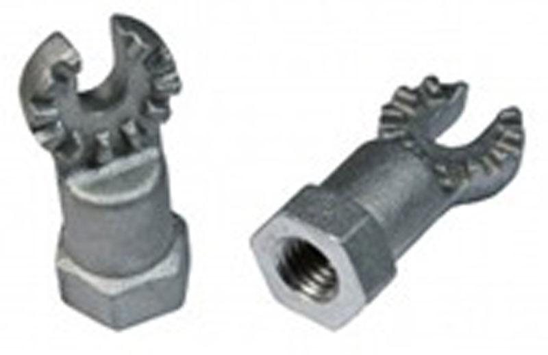 Aluminum-Universal-Adapter