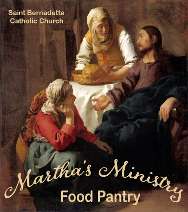 Martha's-Ministry-Logo-exp