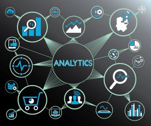 Content Analytics for Technical Communicators