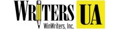 UWT-WritersUAlogo
