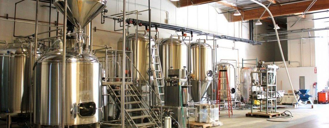 STC San Diego Pub Social Night at Rough Draft Brewing Company