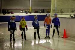 Districtskampioenschap Leiden