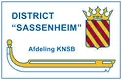 DistrictSassenheim