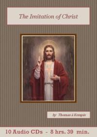 Catholic Audiobooks
