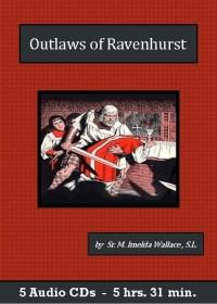 Catholic Fiction Audiobooks