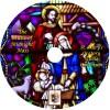 The Music of Midnight Mass - St. Marys Oratory Schola Cantorum - St. Clare Audio