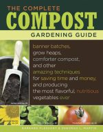 The Complete Compost Gardening Guide - St. Clare Heirloom Seeds