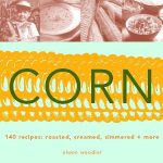 Corn - St. Clare Heirloom Seeds
