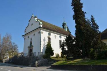 Baden-Maria-Wil