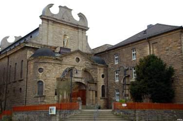 kloster-heiligenstadt