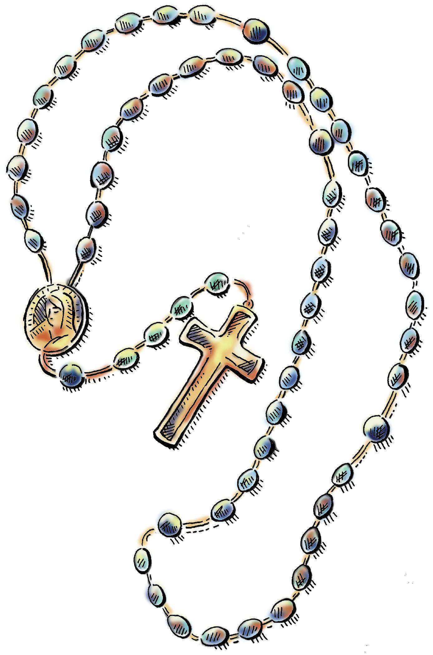 Committee Catholic Art Liturgy Clip