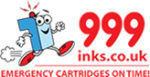 999inks UK Coupon Codes